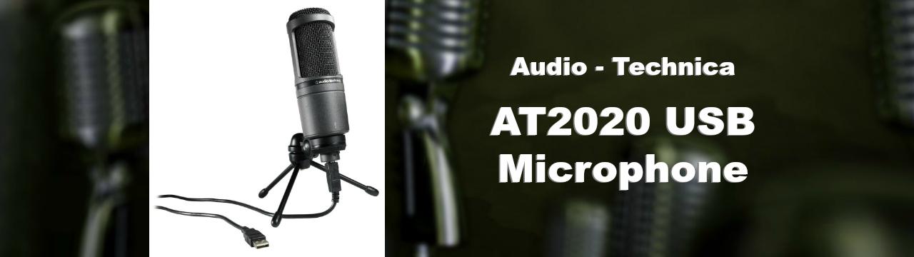 best microphone for youtube podcast gaming vocals. Black Bedroom Furniture Sets. Home Design Ideas