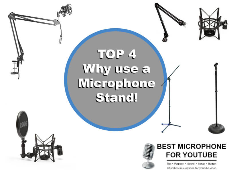 microphone-stand-top-4-reasons-featured-800x600