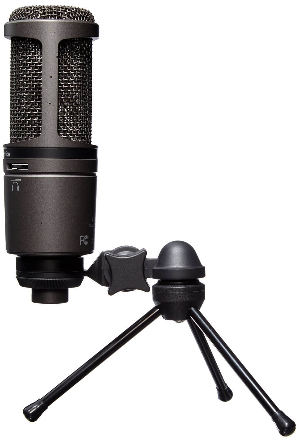 audio technica at2020 usb review best microphone for youtube. Black Bedroom Furniture Sets. Home Design Ideas