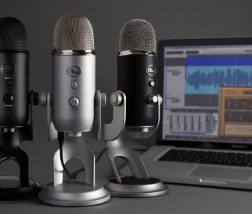 best-microphone-for-youtube-blue-yeti-microphone