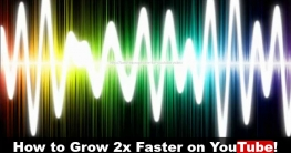 how-to-create-a-successful-youtube-channel-2x-faster-1