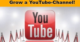 How to Grow a Successful YouTube Channel - YouTube Success - Weekly