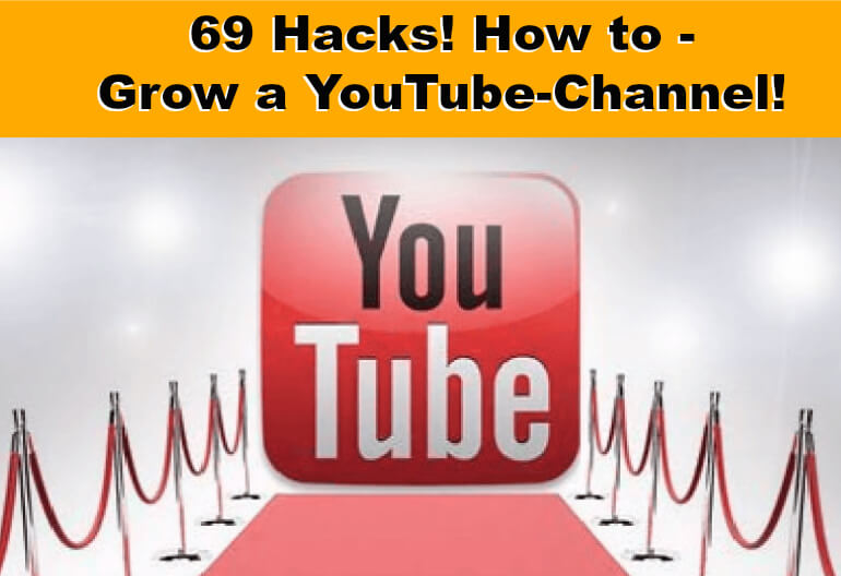 how-to-grow-a-successful-youtube-channel